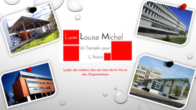 louise michel 3.png