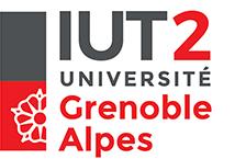 logo-iut2.png