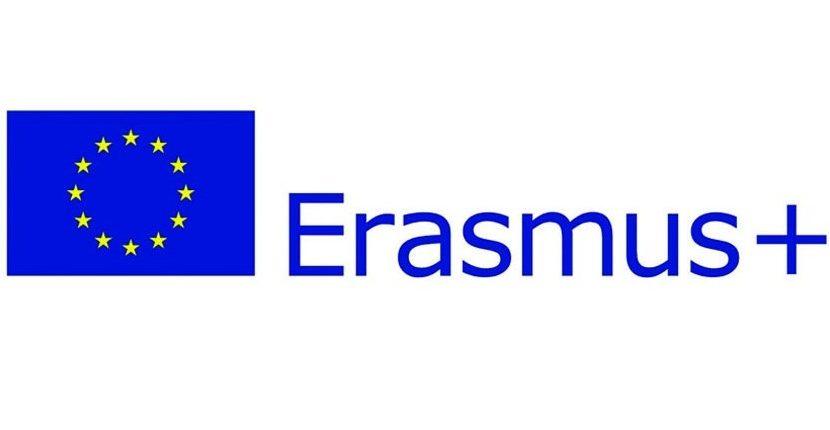 logo-erasmus.jpg