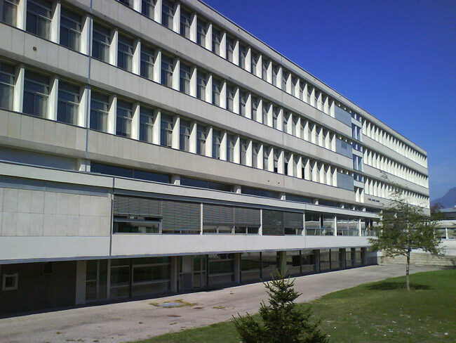 1-Lycee-Louise-Michel-Grenoble.jpg