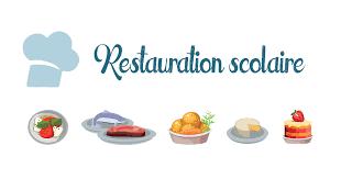 restauration.png